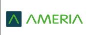Ameria Legal and Tax Advisors(Ameria CJSC)