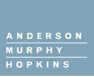 Firm Logo for Anderson Murphy Hopkins L.L.P.