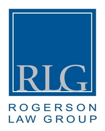 Firm Logo for Rogerson Law Group