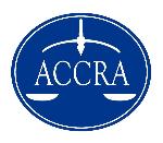 Firm Logo for Angara Abello Concepcion Regala Cruz Law Offices (ACCRALAW )