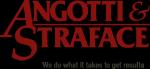 Firm Logo for Angotti Straface L.C.
