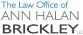 Ann Halan Brickley, LLC