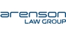 Firm Logo for Arenson Law Group PC