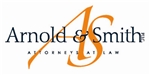 Arnold & Smith, PLLC Law Firm Logo