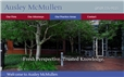 Ausley McMullen Law Firm Logo