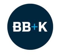 Baker, Baker & Krajewski, LLC Law Firm Logo