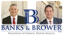 Firm Logo for Banks Brower LLC