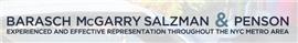Firm Logo for Barasch McGarry Salzman Penson