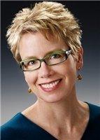 Firm Logo for Barbara Cashman LLC Estate Elder Law Mediation