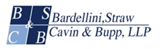 Bardellini, Straw, Cavin & Bupp, LLP