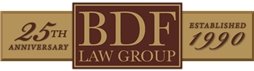 Firm Logo for Barrett Daffin Frappier Turner Engel LLP