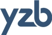 Young, Zinn & Bate LLP Law Firm Logo