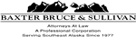 Firm Logo for Baxter Bruce Sullivan P.C.