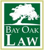 Firm Logo for Bay Oak Law