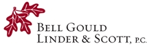Firm Logo for Bell Gould Linder Scott P.C.