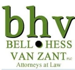 Firm Logo for Bell Hess Van Zant PLC