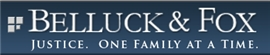 Belluck &amp; Fox, LLP