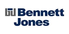 Firm Logo for Bennett Jones LLP