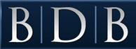 Firm Logo for Bernfeld DeMatteo Bernfeld LLP
