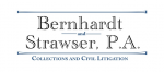 Bernhardt and Strawser, P.A.