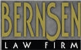 Bernsen Law Firm Law Firm Logo