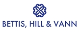 Bettis, Hill & Vann LLC Law Firm Logo