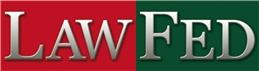 Bianchi Rubino-Sammartano e Associati <br />Studio Legale e Tributario - BRSA Law Firm Logo