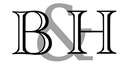 Firm Logo for Billam Henderson LLC