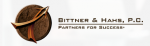 Firm Logo for Bittner & Hahs, P.C.