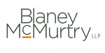 Firm Logo for Blaney McMurtry LLP