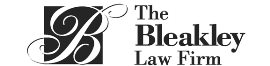 The Bleakley Bavol Law Firm Law Firm Logo