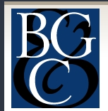 Firm Logo for Boeggeman George Corde P.C.