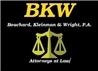 Bouchard, Kleinman & Wright P.A.