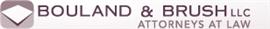 Firm Logo for Bouland Brush L.L.C.