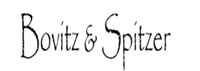 Bovitz & Spitzer Law Firm Logo