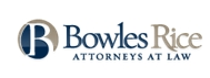Bowles Rice LLP Law Firm Logo