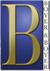 Firm Logo for Boyer Boyer