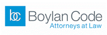 Boylan Code, LLP Law Firm Logo