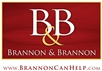 Firm Logo for Brannon Brannon