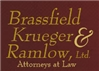 Firm Logo for Brassfield Krueger Ramlow Ltd.
