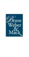 Firm Logo for Brave, Weber & Mack, APLC