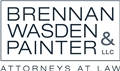 Brennan, Wasden & Painter LLC Law Firm Logo