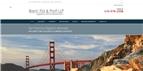 Firm Logo for Brent Fiol Pratt LLP