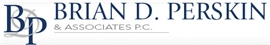 Brian D. Perskin & Associates P.C.
