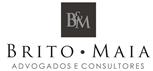Firm Logo for Brito Maia Advogados e Consultores