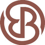 Firm Logo for Brown Beattie ODonovan LLP