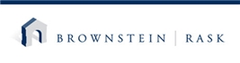 Firm Logo for Brownstein Rask LLP