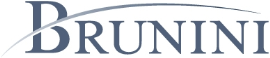 Brunini, Grantham, Grower & Hewes, PLLC Law Firm Logo