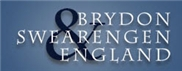 Firm Logo for Brydon Swearengen England Professional Corporation