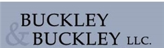 Firm Logo for Buckley Buckley L.L.C.
